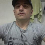 Азизбек, 31, г.Оренбург