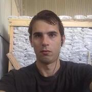 Евгений Копнов, 32, г.Липецк