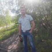 Павел, 28, г.Волгореченск