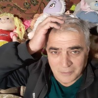 Андрей, 49 лет, Близнецы, Ташкент