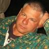 vladimir, 51, г.Занзибар