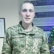 Олександр Мазурок 23 Киев