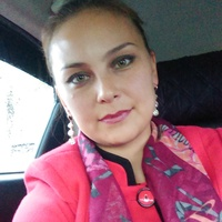 Диана, 33 года, Скорпион, Астана