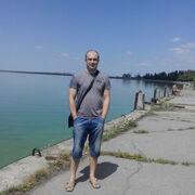 Начать знакомство с пользователем Сергей 46 лет (Дева) в Комсомольске