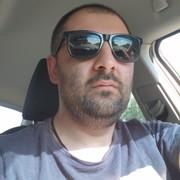 Александр 36 лет (Телец) Нижний Новгород