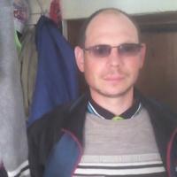 sergei, 36 лет, Козерог, Глазов