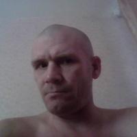 Сашка, 41 год, Рыбы, Ульяновск