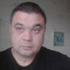BORIS, 44, г.Ангарск