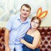 Альфат, 27, г.Буинск