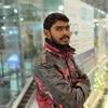 gowtham muni, 25, Tiruchchirappalli