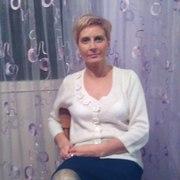 Жанна 41 Екатеринбург