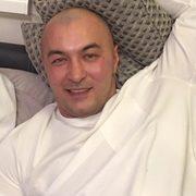 Дмитрий, 40, г.Афипский