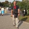 вал, 65, г.Луцк