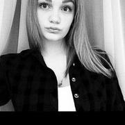 Алена, 19, г.Орехово-Зуево