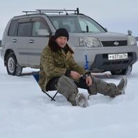 владимир, 55 лет, Телец, Новосибирск