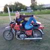 Вячеслав, 20, г.Новосибирск