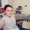 Natasha, 20, г.Кривой Рог
