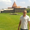 Виталий Янчишин, 34, г.Маневичи