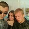 Павел, 19, г.Владивосток