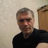 Владимир Иваницкий, 50, г.Вельск