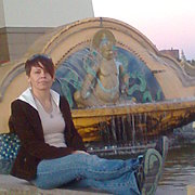 Мария, 45, г.Элиста