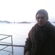 саша, 29, г.Большой Камень