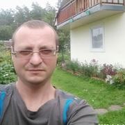 Denis 38 Рига