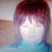 анна, 54, г.Шахты