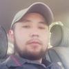 Marlis, 29, г.Бишкек