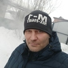Aleksandr Ivashinnikov, 42, Biysk