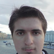 Александр 32 Оренбург