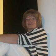Ludmila 43 года (Стрелец) Дмитров