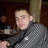 Саша, 33, г.Новоульяновск