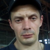 Vladimyr, 34, г.Swidnica Polska