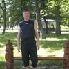 Виталий, 53, г.Фастов