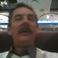 Юрий, 54 года, Лев, Санкт-Петербург