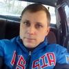 Димка, 33, г.Урюпинск