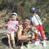 Сергей, 30, г.Дальнегорск