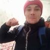 Сергей Бабенко, 28, г.Полтава