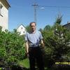 Тармо, 52, г.Кунда
