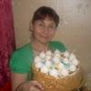 Elena, 50, Merv