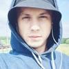 Макс, 22, г.Чугуев
