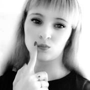 Галина, 23, г.Белая Глина
