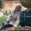 Екатерина, 64, г.Смоленск