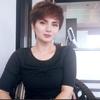 Таму, 33, г.Тбилиси
