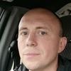 Владимир, 36, г.Витебск