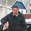 Aleksandr, 62, Malyn