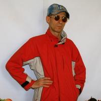 Aliksandr Karaedov, 53 года, Овен, Москва