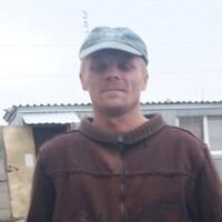 Сергей, 32 года, Стрелец, Чернигов