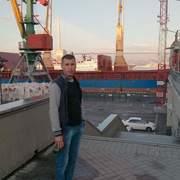Александр 41 Хабаровск